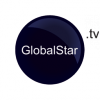 GLOBAL STAR TV