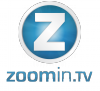 Zoomin.TV International
